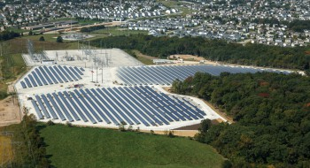 March/April 2016 - Major Solar Megawatts for Missouri